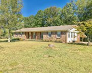 8171 Midland Rd, Bell Buckle image