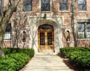 100 Parkway  Road Unit #3F, Bronxville image