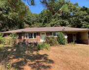 196 Coggins Road, Woodruff image