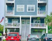 1412 Bonito Lane Unit #2, Carolina Beach image
