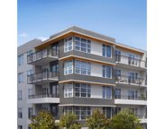 1012 Auckland Street Unit 505, New Westminster image