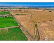 7 Thunder Valley Circle, Fort Lupton image