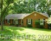 6825 Elm Forest  Drive, Charlotte image