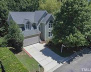 8112 Knebworth Court, Raleigh image
