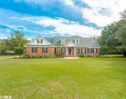 8202 Old Orchard Place, Fairhope image