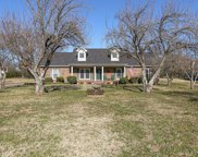 106 Gwendolyn Ct, La Vergne image