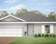 3615 Ne 12th Ave, Cape Coral image