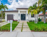 42 Sw 34th Ave, Miami image