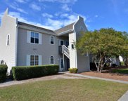717 Bragg Drive Unit #C, Wilmington image
