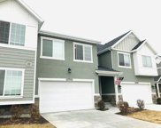 12702 S Stone Heights Dr Unit 417, Riverton image