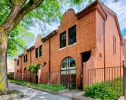821 West Willow Street, Chicago image