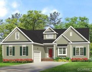 13809 Comstock Landing Drive, Chesterfield image