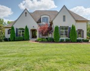 1505 Registry Row, Arrington image