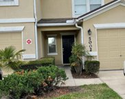 1500 CALMING WATER DR Unit 5002, Fleming Island image