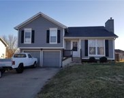 609 Valley View Drive, Raymore image