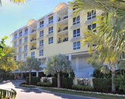 915 Seaside Drive Unit 512, Sarasota image