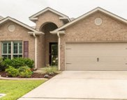 1818 Coast Ct, Gulf Breeze image