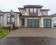 8395 Mctaggart Street, Mission image