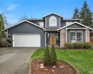 13031 NE 198th Ct, Woodinville image