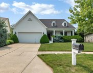 1350 Monmouth  Drive, Westfield image