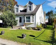 47128 FORTON RD, Chesterfield Twp image