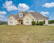 102 Mulberry Ln, Boerne image