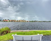 4803 Sunset CT Unit 708, Cape Coral image