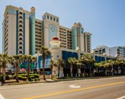2311 S Ocean Blvd. Unit 1257, Myrtle Beach image