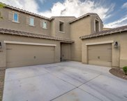 4479 W South Butte Road, Queen Creek image