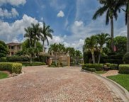 1500 Sw 50th  Street Unit 203, Cape Coral image