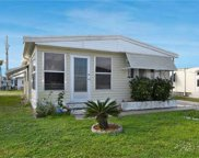 3308 Galaxy WAY, North Fort Myers image