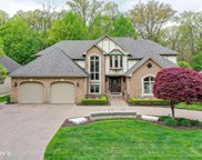 37135 Woodpointe, Clinton Township image