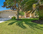 1245 Hampstead Lane, Ormond Beach image