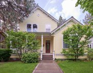 2523 Nw Ordway  Avenue, Bend image