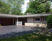 4916 Golfview Drive, Fort Wayne image