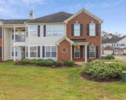 3472 Winding Trail Circle, South Central 2 Virginia Beach image