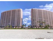 1310 Gulf Boulevard Unit 4E, Clearwater image