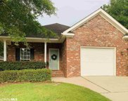 30172 Green Court, Spanish Fort image