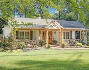 4019 Taliluna Ave, Knoxville image