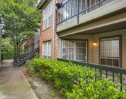 18333 Roehampton Drive Unit 1515, Dallas image