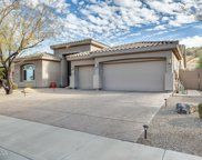 9643 S 182nd Drive, Goodyear image