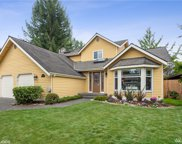 11669 132nd Ct NE, Redmond image