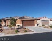 3740 Rocklin Peak Avenue, North Las Vegas image