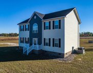 2502 Nc Hwy 118, Grifton image