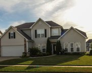 6931 Dry Creek Court, Fort Wayne image