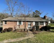 312 Stone Rd, Knoxville image