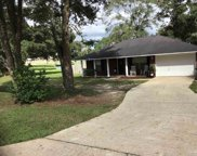 2815 Reese Ln, Cantonment image