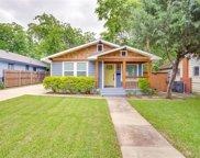 710 S Marlborough Avenue, Dallas image