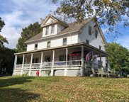 19 Old County  Road, Mahopac image