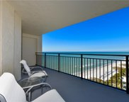 2525 Gulf Of Mexico Drive Unit 14E, Longboat Key image